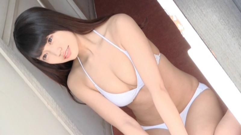 保護中: 【05松下玲緒菜】Young Champion 2018 No.13
